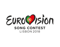 eurovisao vedacoes cnp